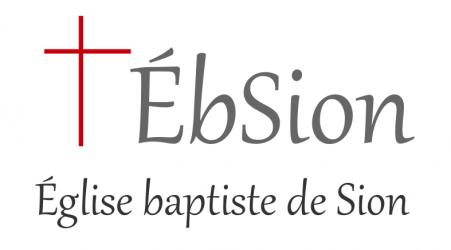 Eglise évangélique baptiste en Valais – Sion